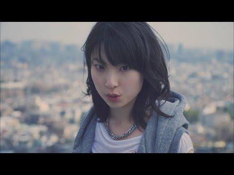家入レオ -「Shine」(Full Ver.)