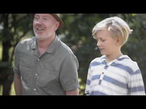 Skånemejerier Filminspelning Behind the scenes