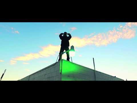 MUQABLA LYRICS - Bohemia, J Hind, Shaxe Oriah