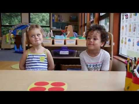 Kids spill their parents' driving secrets