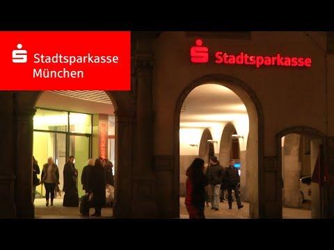 Narhalla - Münchens ältester Faschingsverein