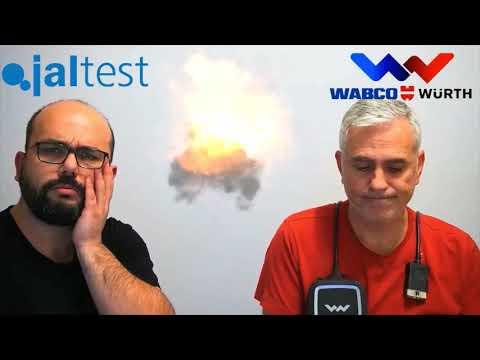 CT TechLab Webinars - Coming soon