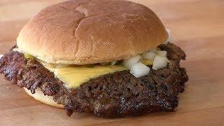 Schoop's Hamburger Copycat Recipe