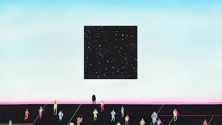 Young The Giant: Tightrope (Official Audio)