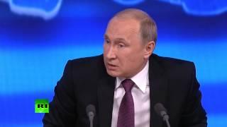 Владимиру Путину: Зарплата Сечина 5 млн рублей в ДЕНЬ