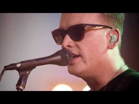 Alkaline Trio - Radio (Live @ Guitar Center 2013)