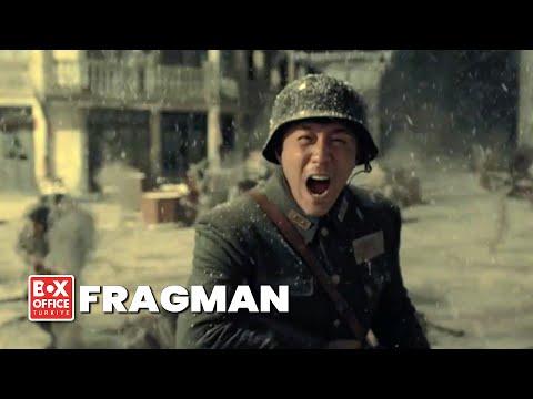 Sekiz Yüz | Altyazılı Fragman