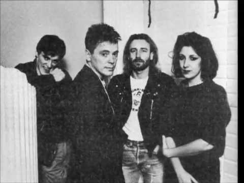 New Order - Crystal (Lyrics)