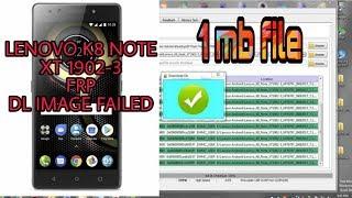 Qfil sahara fail error fix 100% - mobile softwaresolution946
