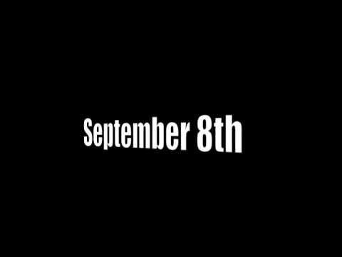 Blue Monster Entertainment Relaunch Teaser