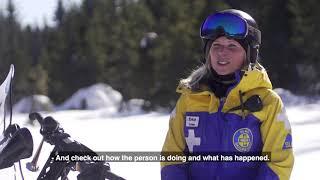 Kläppenliv Erica Persson