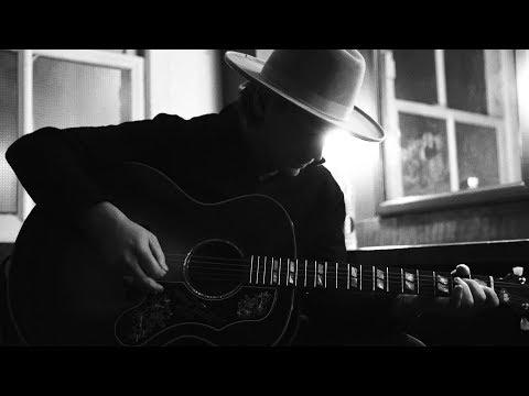 NEEDTOBREATHE - Garden (Acoustic Live in Madison)