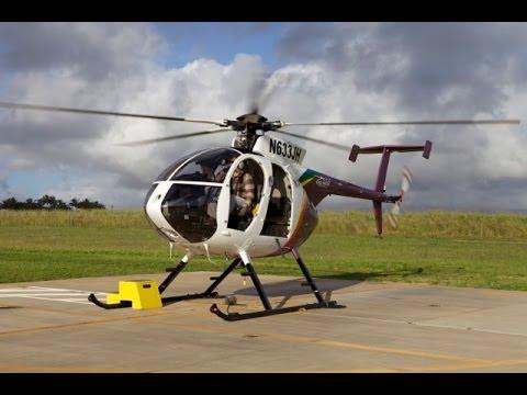 Kauai Helicopter Tours - Take the flight of a lifetime!