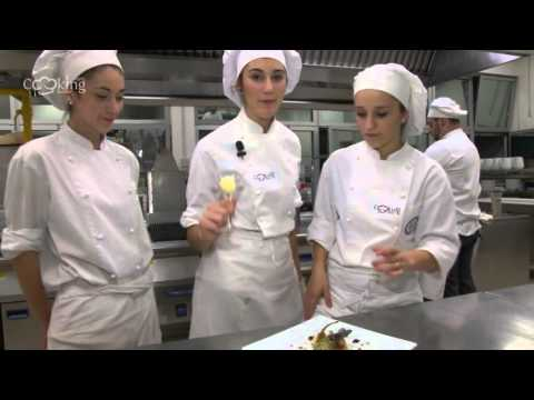 Mps Cooking Factor - Trailer Pt. 4 - Villorba