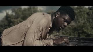 "Mick Jenkins ft. BADBADNOTGOOD - ""Drowning""  (Official Music Video)"