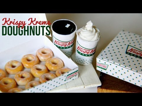 ... doughnuts picture of krispy kreme donut doughnut recipe krispy kreme