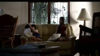 Phim Ma Thái Lan 2014 -Thân Xác ( Thuyết Minh )