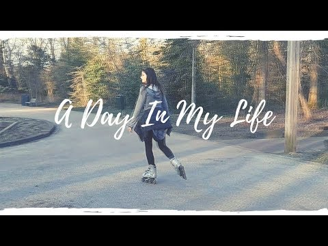 Summer In February | A Day In My Life