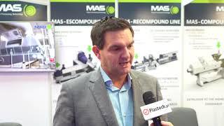 Plastpol 2021 - MAS Austria