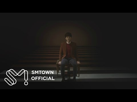 KYUHYUN 규현 '광화문에서 (At Gwanghwamun)' MV Teaser