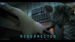 👮🆕ALTERED_CARBON_Official_Trailer_(2018)_Netflix,New Letest Hollywood movie Tailer Amazing