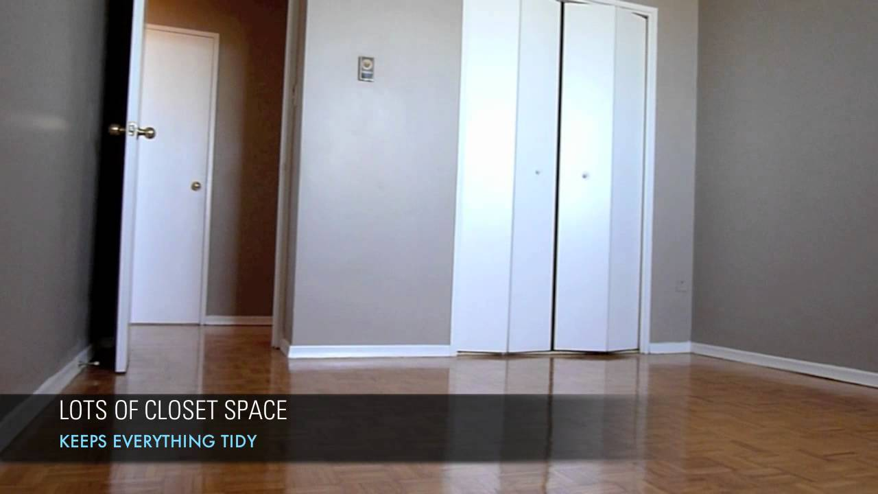 Bedroom Apartments For Rent Dundas Ontario