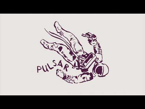 Pulsar (Official Audio)