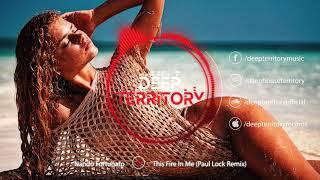 Nando Fortunato - This Fire In Me (Paul Lock Remix)