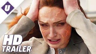 Dark Phoenix (2019) - Official Final Trailer | Sophie Turner