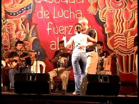 Mónico Márquez y su Grupo Estribillo_El Lagunero