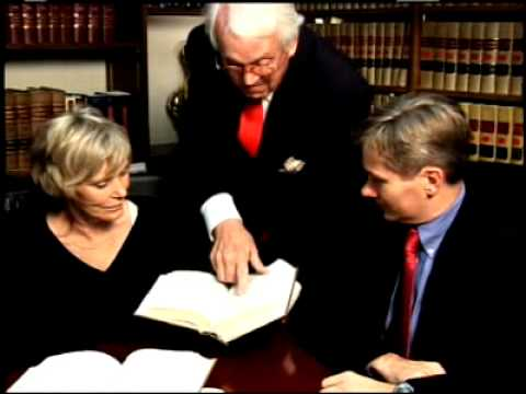 Bankruptcy Video http://grandrapidsbankruptcyattorney.net/