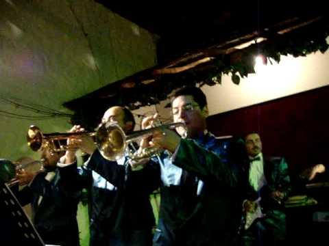 SONORA MANUEL PALACIOS  BOLEROS VARIOS.MPG