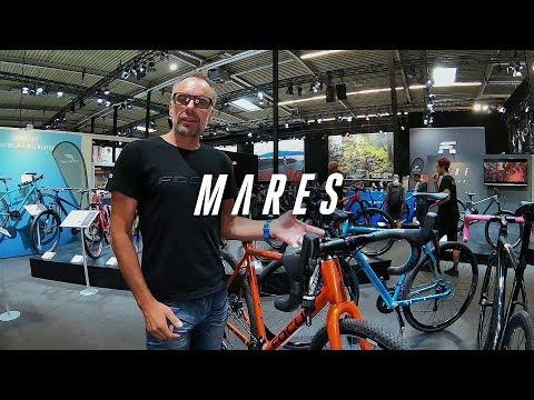 FOCUS Bikes - MARES 2019