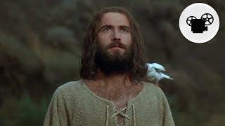 JESUS - der ganze Film