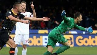 Amazing Last Minute Goalkeeper Goals | HD