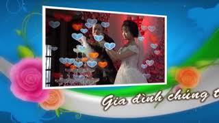 đám cưới nghia xi trum 5