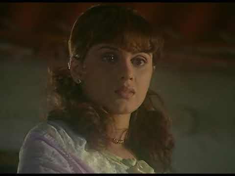 Naya Daur | Hindi TV Serial | Episode - 29 | Best Scene | Zee TV