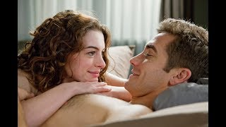 Love & Other Drugs - Comedy,Drama,Romance, Movies - Jake Gyllenhaal,Anne Hathaway,Judy Greer