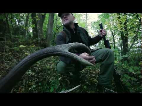 Meopta Hunting Optics 2011