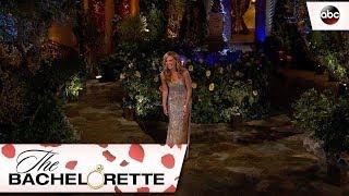 Season 15 Bloopers - The Bachelorette