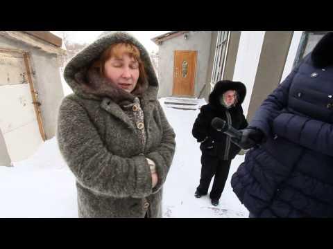 Дружина Михайла Гаврилюка про свого чоловіка, якого голого катував