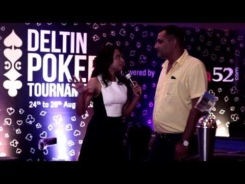 OPN Heads Up with Anubhav Adlakha