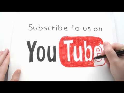 Bizooma on YouTube