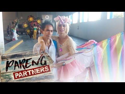 Pareng Partners: Proud Tatay