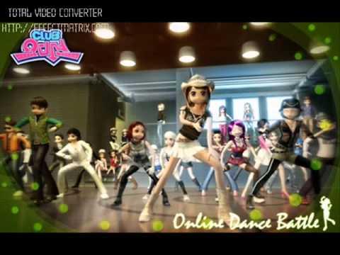 Nobody Wonder Girls (MP3)