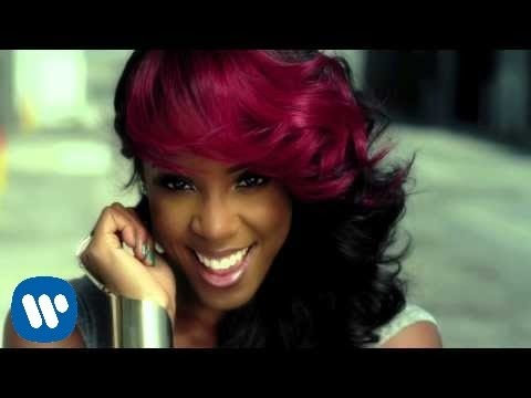 Sean Paul - How Deep Is Your Love (feat. Kelly Rowland) [Official Video]