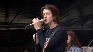 Blossoms - Live at Pohoda 2018
