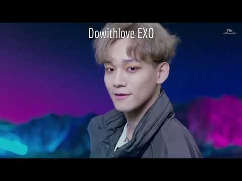 Understanding POWER - Message from EXO (not a theory)