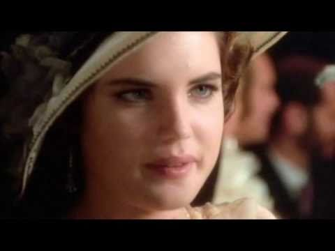 Deborah's Theme (Once Upon a Time in America)---Ennio Morricone