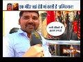Watch India TVs Special Show: The mystery behind fire at Udaipur temple - 22:16 min - News - Video